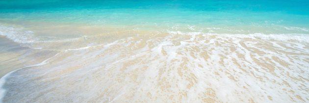 Les 5 plus belles iles d'Indonésie