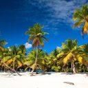 Un voyage plein d'émotions aux Bahamas