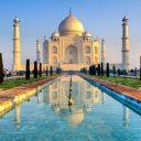 L'Inde, une destination de choix pour un voyage culturel