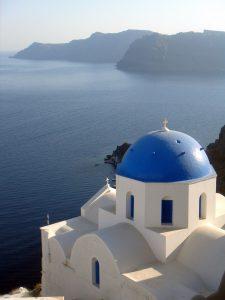 grece-cyclades