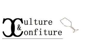 L'offre de voyage authentique de Culture & Confiture à Lyon