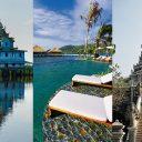 Organiser son voyage au Cambodge