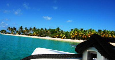 Comment bien préparer un voyage dans un pays étranger ?