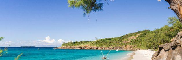 Les formalités pour un voyage à Madagascar