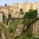 L'Algérie,une nouvelle destination touristique