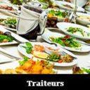 A la découverte des restaurants de Marrakech
