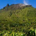 Cap sur la Guadeloupe , mer des Caraïbes, et la Gomera (île des Canaries) Guadeloupe: Autotour en Grande-Terre et Basse Terre