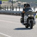 Visiter nombreux lieux grâce à un moyen de transport atypique!