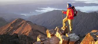 Quels sont les dangers qui entourent le trekking, au Maroc ou ailleurs ?