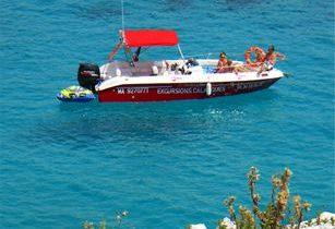 Sélectionner le meilleur site pour visiter les Calanques de Marseille