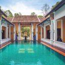 Les resorts idéaux pour la lune de miel à Sai Gon