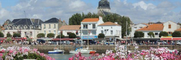 Les bonnes raisons pour visiter la Vendée