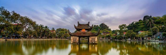Comment planifier son séjour pour partir à la découverte du Vietnam