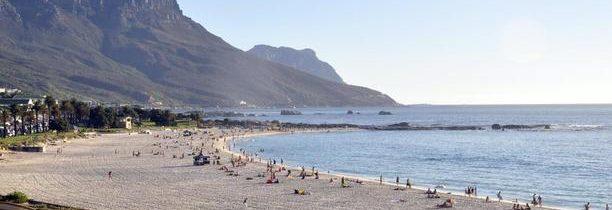 Cap Town, une ville cosmopolite et attachante