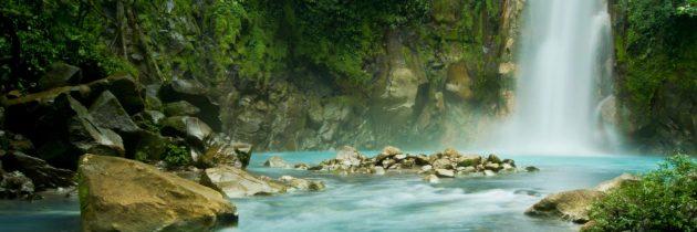 Le Costa Rica, un véritable terrain d'aventures pour les amoureux de la nature