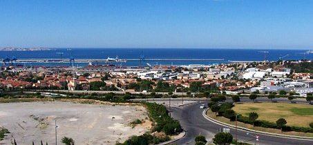Que faire lors d'une escapade à Marseille ?