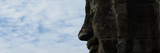 Les cinq endroits must à ne pas manquer au Cambodge