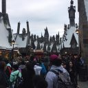 Le top 3 des attractions Harry Potter à Universal Studios en Floride