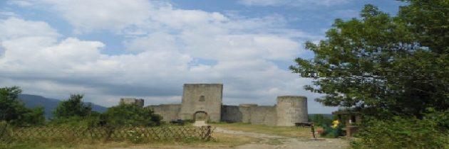 Un voyage touristique mémorable sur le territoire français