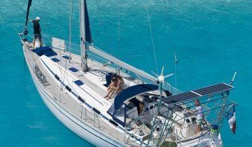 Plonger en Polynésie Française, le paradis du «gros»