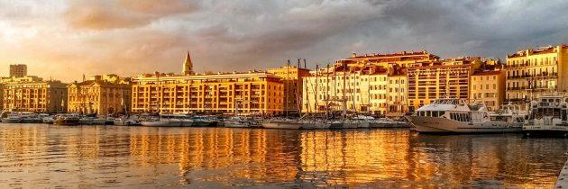 Que faire à Marseille pour se dépayser ?