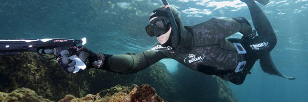 Vacances en Bretagne : 5 activités à faire en bord de mer