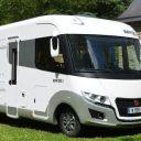 Vacances en famille : bien choisir le camping-car