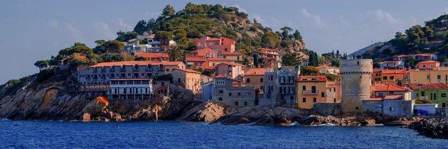 Location Catamaran en Sardaigne : Comment faire le meilleur choix ?