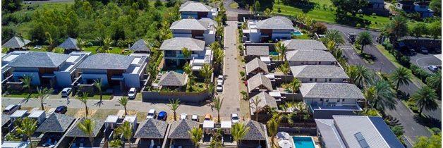 Passer un séjour à l'île Maurice