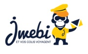Jwebi, la start-up qui révolutionne le transport de colis