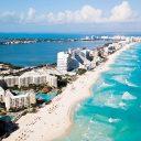 Faut-il aller à Cancún lors du célèbre Spring break au Mexique?