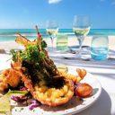 Top 3 des restaurants à faire à Miami Beach en 2018