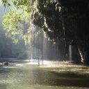 Trek en pays karen en immersion-Descente de rivière- Visite de Sukhothaï- Les canaux de Bangkok.
