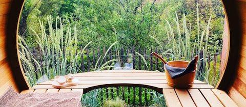 Massage bien-être : pour un pur moment de détente et de relaxation