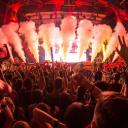 Les festivals de Bulgarie, Roumanie et Serbie