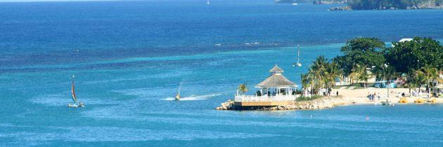 La Jamaïque, des vacances empreintes de découvertes!