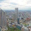 Le Japon, un pays à découvrir sans hésitation