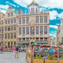 Un séjour bien planifié en Belgique