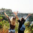 Colonie de vacances pour adolescents : comment choisir ?