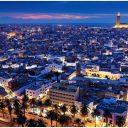 3 astuces pour profiter d'un séjour abordable à Casablanca