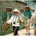 Comment preparer un voyage avec agence locale au vietnam?