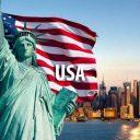 Se munir de l'ESTA pour partir aux USA