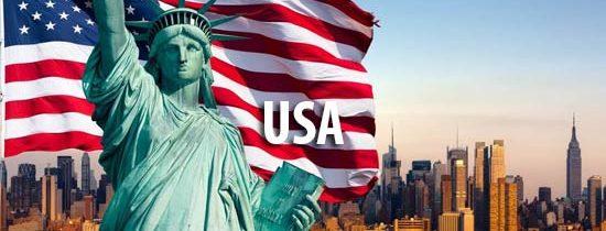 Voyager aux USA : mode d'emploi pour demander votre ESTA