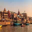 Les formalités pour découvrir les lieux incroyables de l'Inde