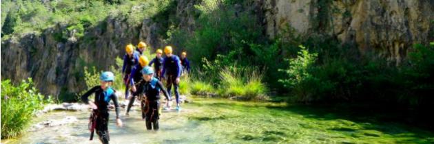 Les activités à faire dans l'Hérault cet été
