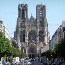 Reims : une destination de vacances digne d'intérêt