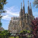 7 villes à découvrir en Espagne