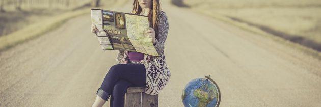 Comment découvrir le monde sans se ruiner ?