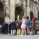 Musées : comment attirer toujours plus de touristes ?