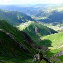 Auvergne : une pause parmi les volcans